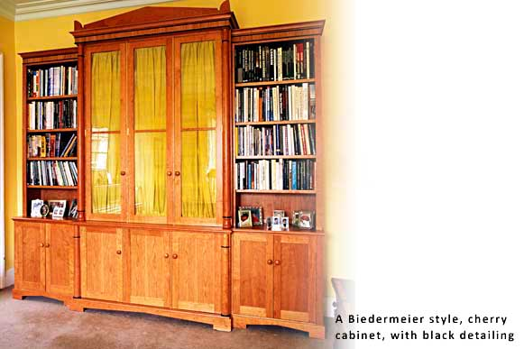 Kitchens Furniture Bookcases Wardrobes Desks Home Offices Sideboards Design And Installation